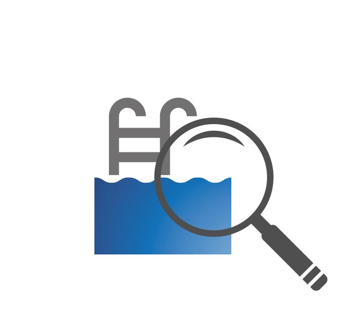 D tech fuites recherche et d tecteur de fuite d 39 eau non - Fuite d eau piscine creusee ...